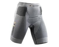 X-Bionic шорты Running Fennec EVO Man Short