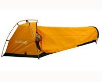 Палатка RedFox Bivi Fox