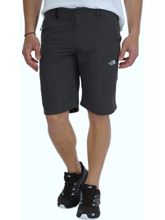 Шорты The North Face Tanken Short M