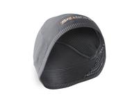 X-Bionic головной убор Helmet Cap