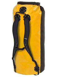 Рюкзак Ortlieb X-Tremer 113 XL