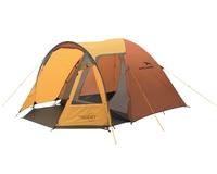 Палатка Easy Camp Corona 400