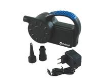 Компрессор Outwell Tornado Pump 12V/230V
