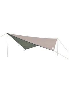 Тент Trek Planet Tent 500 Set