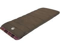 Спальный мешок Alexika KSL Safari Wide