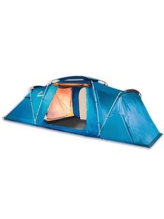 Палатка Normal Бизон Люкс
