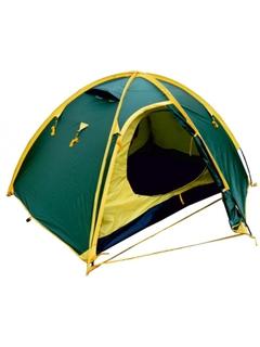 Палатка Talberg Space 2