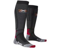 Носки X-Socks Ski Rider