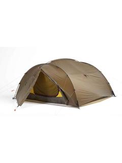Палатка Normal Аризона 2 Si/PU