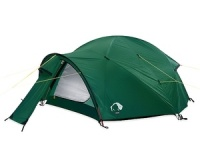 Палатка Tatonka Sherpa Dome Plus Pu
