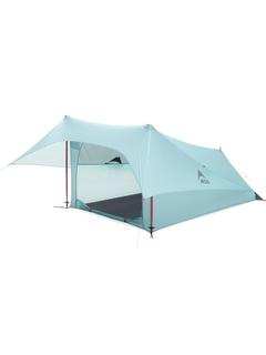 Палатка MSR FlyLite 2