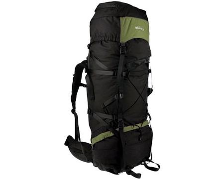 Рюкзак tatonka arapilies 100 видео школьные рюкзаки hama 1-4 кл