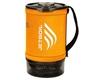Кастрюля Jetboil Companion Cup 1.8L