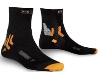 Носки X-Socks Running Short