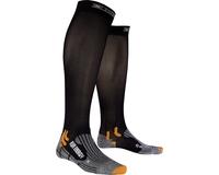 Носки X-Socks Run Energizer