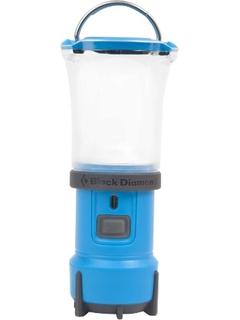 Фонарь Black Diamond Voyager Lantern