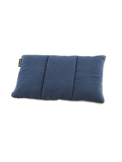 Подушка Outwell Constellation Pillow