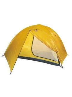 Палатка Normal Ладога 2