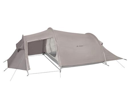 Палатка VauDe Arco XT 3P