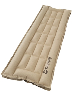 Надувная кровать Outwell Airbed Box Single