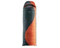 Спальник Ferrino Lightec Duvet 950 SQ