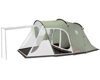 Палатка Coleman Lakeside 4 Deluxe
