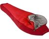 Спальный мешок VauDe Sioux 400