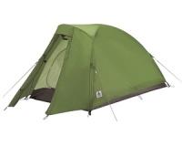 Палатка VauDe Odyssee