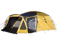 Палатка Campus Girona 4