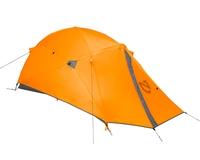 Палатка Nemo Kunai 2P