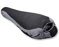 Спальный мешок RedFox Arctic -40 XL Long
