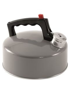 Чайник Easy Camp Whistle Kettle 2L
