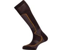 Носки Lorpen Skiing Sock Therm