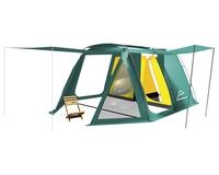 Палатка Normal Карелия