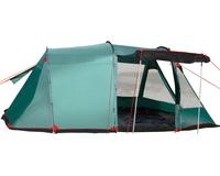 Палатка BTrace Family 4