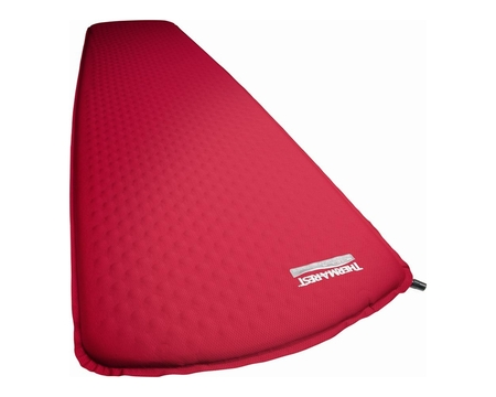 Коврик Therm-a-rest ProLite Small
