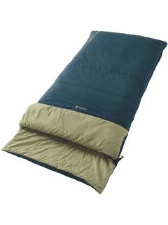 Спальный мешок Outwell Cube Single
