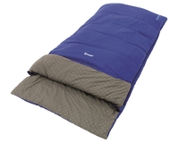 Спальный мешок Outwell Colosseum XL