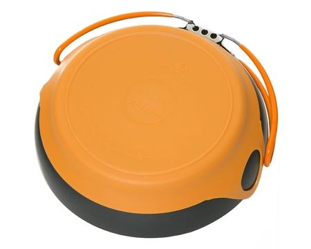 Сковорода Jetboil Fry Pan