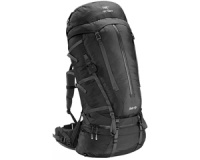 Рюкзак Arcteryx Bora 95 Backpack Black