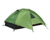 Палатка Eureka! El Capitan 4