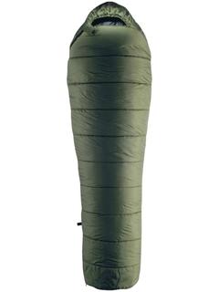 Спальный мешок Ferrino Nightec 600