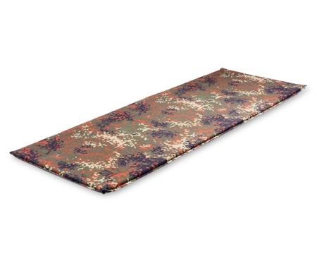 Самонадувающийся коврик Alexika Mark 3.24M