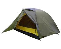 Палатка Normal Ладога 3 Si/PU