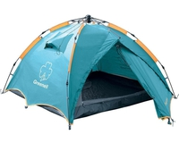 Палатка Greenell Дингл Лайт 3
