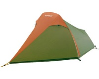 Палатка Eureka! Spitfire Solo
