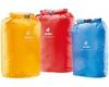 Мешок для вещей Deuter Light Drypack 15