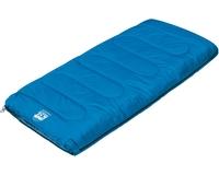 Спальный мешок Alexika KSL Camping Comfort