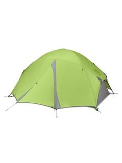 Палатка Nemo Losi LS 2P