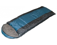 Спальный мешок Trek Planet Aspen Comfort